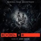 Evolve_cover